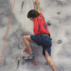 Eskalada DBH2B 2012-04-26 013.jpg