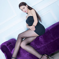 [Beautyleg]2015-08-24 No.1177 Emma 0053.jpg