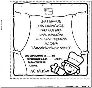 chile fiestas patrias dibujos niños (2)