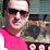 Prodromos Thimiopoulos's profile photo