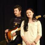 2011.04.06.-II._Szulofoldunk_Bekes_Megye-Amator_Kistersegi_Fesztival (14).JPG
