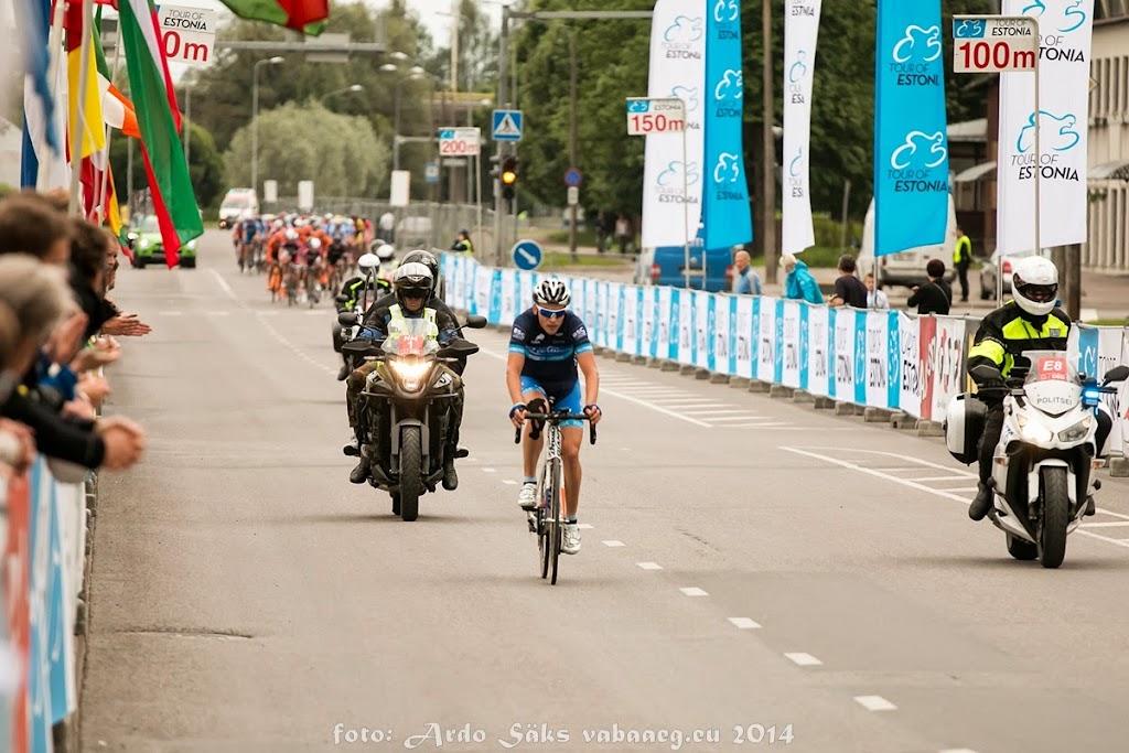 2014.05.30 Tour Of Estonia - AS20140531TOE_571S.JPG