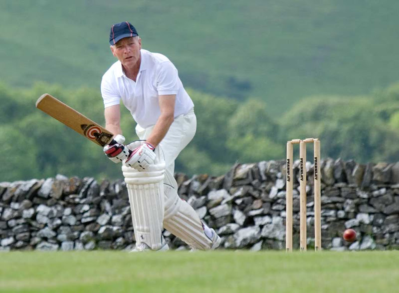 Cricket-2011-Osmaston14