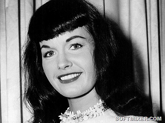 BETTIE-PAGE-hairstyle--1
