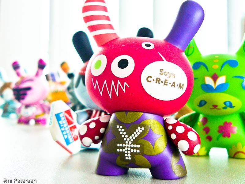 Fotos de Toy Art. Foto numero 7008897047160280540.
