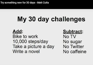 my 30 day challenges.JPG
