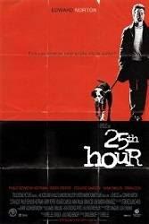 25th Hour - Cong đường tội ác