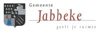 http://www.jabbeke.be/2010/index.aspx