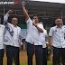 Inilah 22 Kecamatan di Sukabumi Yang Telah Melakukan Mogok Ngajar