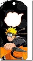 Naruto-free-printable-045