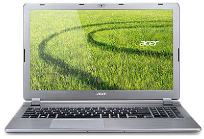 Acer Aspire    V5-573 drivers  download