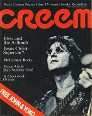 CREEMMarch1972