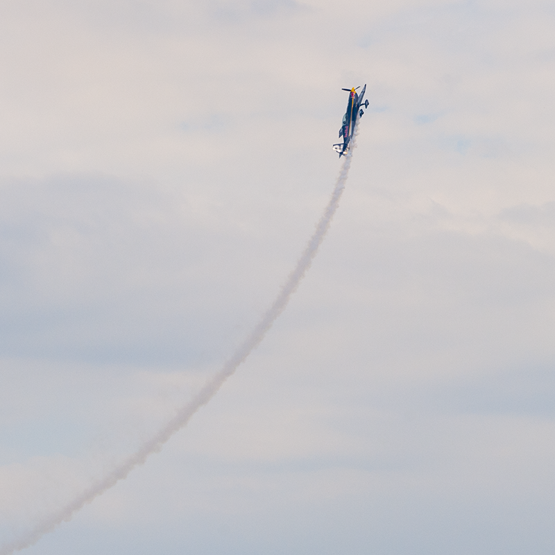 RedBullAirRace.day1 (20).png