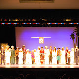 2012PiratesofPenzance - DSC_5996.JPG