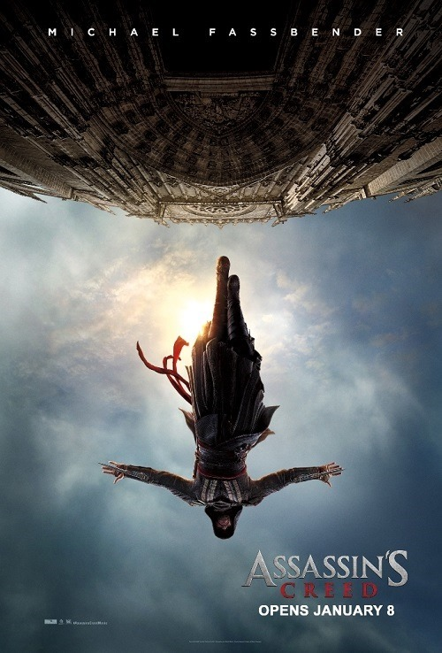 AssassinsCreed_poster[491]