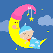 Baby Lullaby Sleep Music - Lullabies For Babies