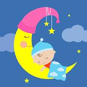 Baby Lullaby Sleep Music - Lullabies For Babies