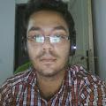 <b>fardin mardani</b> - photo