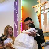 Baptism Kora - IMG_8530.JPG