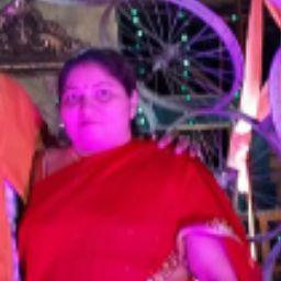 Sanghamitra mishra