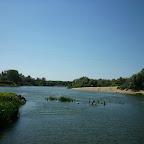 Река Хопер 047.jpg