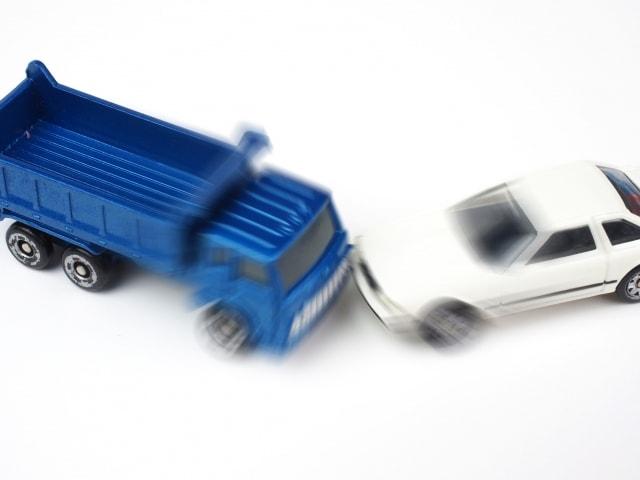 ドライブレコーダーのイメージ01