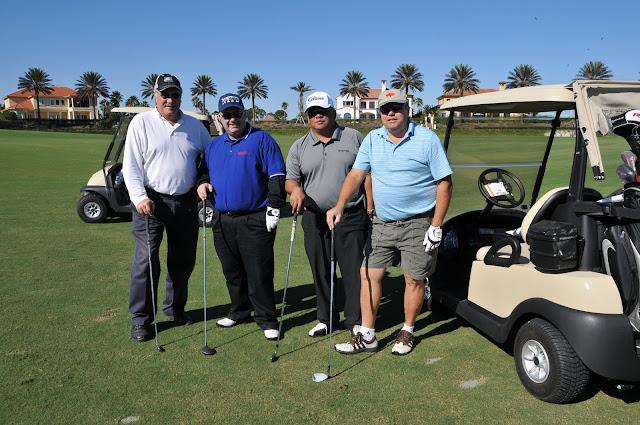 OLGC Golf Tournament 2010 - DSC_3442.JPG
