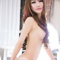 [XiuRen] 2014.02.28 NO.0106 桓淼淼 [69P] 0007.jpg