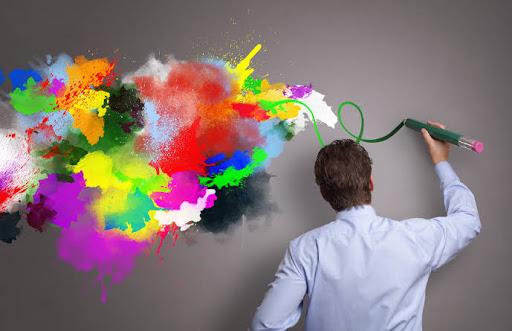 10 Kebiasan Orang Kreatif Apakah Kamu Salah Satunya Mbloo ?