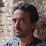 Jean-Marc Tremeaux's profile photo