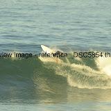 _DSC5854.thumb.jpg