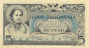 Indonesia_1952_5r_O.jpg