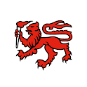 University of Tasmania icon