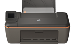 Tips on how to download and install HP Deskjet 3510 lazer printer driver software