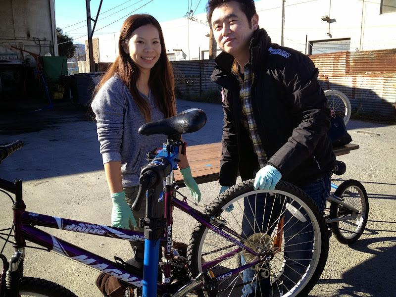 2013-01-12 Bike Exchange Workshop - IMG_0111.JPG