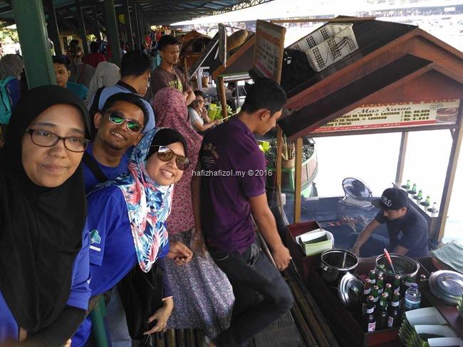 floating market bandung_1