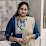 chandana priya's profile photo