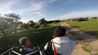 vlcsnap-2015-10-25-21h46m42s278