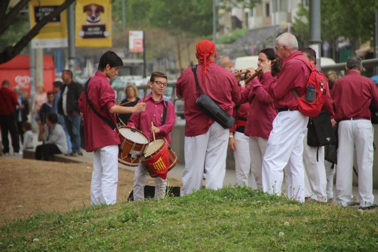 Actuació Badia del Vallès  26-04-15 - IMG_9807.jpg