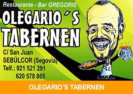 olegario-tabernen