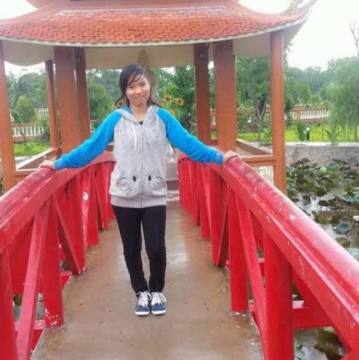 Nhung Hồng