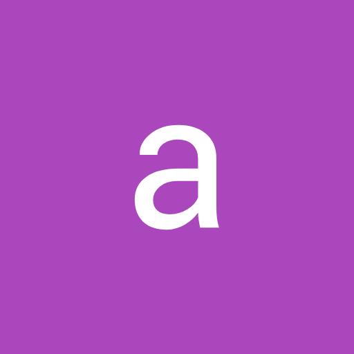user arash amiri apkdeer profile image