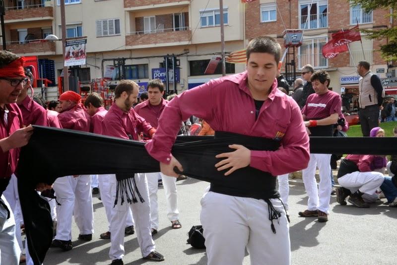 Actuació Mollersussa Sant Josep  23-03-14 - DSC_0327.JPG