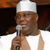 We must Restructure Nigeria to Keep Igbo, Hausa, Yoruba and  Niger Delta together - Atiku Insist