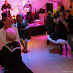 Magic-Strangers_at_Jukebox-Live_Rock-n-Roll-dansen-lere-Dansschool_danslessen (26).JPG