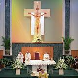 OLOS Children 1st Communion 2009 - IMG_3076.JPG