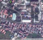 Mua bán nhà  Đống Đa, số 7 ngõ 77 Trung Văn, Chính chủ, Giá 9.2 Tỷ, chị Hòa, ĐT 0948696666