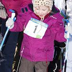 18.02.12 41. Tartu Maraton TILLUsõit ja MINImaraton - AS18VEB12TM_069S.JPG