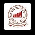 IIKM icon