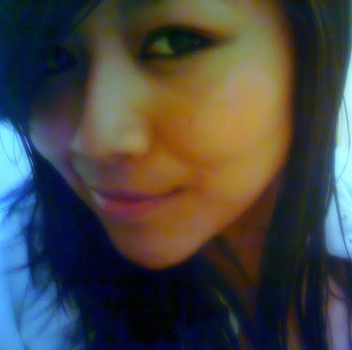 Dulce Rivera